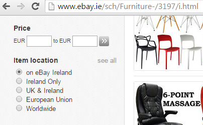 Buying And Selling Used Goods In Ireland The Ireland Move Club