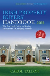 Irish Property Buyers Handbook