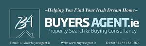 buyers agent_300