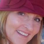 Kathy Woods